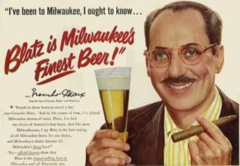 groucho cerveza.jpg